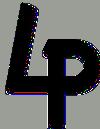(c) Lanport.ch